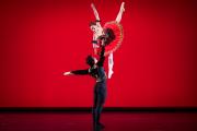 2021_05_24-Bolzano-Balletto-Lubiana-©-Luca-Vantusso-202826-EOS53487