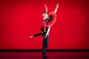 2021_05_24-Bolzano-Balletto-Lubiana-©-Luca-Vantusso-202827-EOS53488