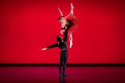 2021_05_24-Bolzano-Balletto-Lubiana-©-Luca-Vantusso-202836-EOS53492