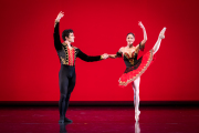2021_05_24-Bolzano-Balletto-Lubiana-©-Luca-Vantusso-202912-EOS53501