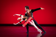 2021_05_24-Bolzano-Balletto-Lubiana-©-Luca-Vantusso-203005-EOS53512