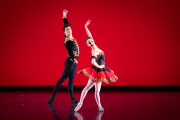 2021_05_24-Bolzano-Balletto-Lubiana-©-Luca-Vantusso-203012-EOS53514