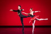 2021_05_24-Bolzano-Balletto-Lubiana-©-Luca-Vantusso-203016-EOS53515