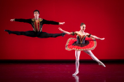 2021_05_24-Bolzano-Balletto-Lubiana-©-Luca-Vantusso-203033-EOS53521