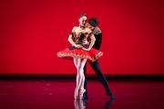 2021_05_24-Bolzano-Balletto-Lubiana-©-Luca-Vantusso-203046-EOS53527