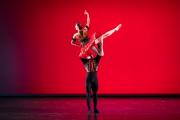 2021_05_24-Bolzano-Balletto-Lubiana-©-Luca-Vantusso-203055-EOS53530