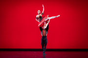 2021_05_24-Bolzano-Balletto-Lubiana-©-Luca-Vantusso-203216-EOS53545