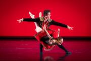 2021_05_24-Bolzano-Balletto-Lubiana-©-Luca-Vantusso-203222-EOS53552