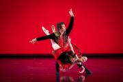 2021_05_24-Bolzano-Balletto-Lubiana-©-Luca-Vantusso-203225-EOS53557