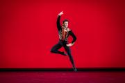2021_05_24-Bolzano-Balletto-Lubiana-©-Luca-Vantusso-203345-EOS53569