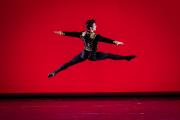 2021_05_24-Bolzano-Balletto-Lubiana-©-Luca-Vantusso-203358-EOS53579