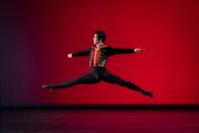2021_05_24-Bolzano-Balletto-Lubiana-©-Luca-Vantusso-203404-EOS53584
