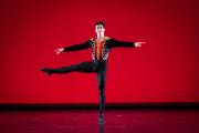 2021_05_24-Bolzano-Balletto-Lubiana-©-Luca-Vantusso-203446-EOS53601