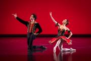 2021_05_24-Bolzano-Balletto-Lubiana-©-Luca-Vantusso-203510-EOS53608