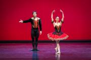 2021_05_24-Bolzano-Balletto-Lubiana-©-Luca-Vantusso-203519-EOS53610