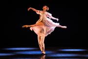 2021_05_24-Bolzano-Balletto-Lubiana-©-Luca-Vantusso-203630-EOS53619
