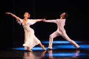 2021_05_24-Bolzano-Balletto-Lubiana-©-Luca-Vantusso-203632-EOS53620