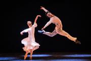 2021_05_24-Bolzano-Balletto-Lubiana-©-Luca-Vantusso-203643-EOS53625