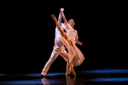 2021_05_24-Bolzano-Balletto-Lubiana-©-Luca-Vantusso-203651-EOS53630