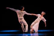2021_05_24-Bolzano-Balletto-Lubiana-©-Luca-Vantusso-203654-EOS53631
