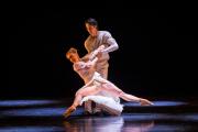 2021_05_24-Bolzano-Balletto-Lubiana-©-Luca-Vantusso-203703-EOS53640