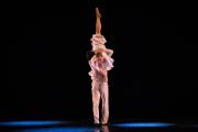2021_05_24-Bolzano-Balletto-Lubiana-©-Luca-Vantusso-203707-EOS53642