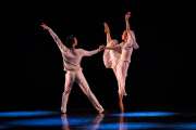 2021_05_24-Bolzano-Balletto-Lubiana-©-Luca-Vantusso-203715-EOS53646