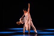 2021_05_24-Bolzano-Balletto-Lubiana-©-Luca-Vantusso-203743-EOS53655