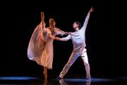 2021_05_24-Bolzano-Balletto-Lubiana-©-Luca-Vantusso-203819-EOS53674