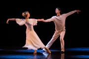 2021_05_24-Bolzano-Balletto-Lubiana-©-Luca-Vantusso-203830-EOS53679
