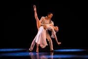 2021_05_24-Bolzano-Balletto-Lubiana-©-Luca-Vantusso-203843-EOS53686