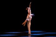 2021_05_24-Bolzano-Balletto-Lubiana-©-Luca-Vantusso-203858-EOS53698