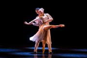 2021_05_24-Bolzano-Balletto-Lubiana-©-Luca-Vantusso-203910-EOS53711