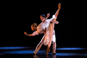 2021_05_24-Bolzano-Balletto-Lubiana-©-Luca-Vantusso-204027-EOS53736