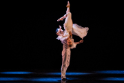2021_05_24-Bolzano-Balletto-Lubiana-©-Luca-Vantusso-204039-EOS53741
