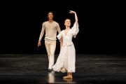 2021_05_24-Bolzano-Balletto-Lubiana-©-Luca-Vantusso-204121-EOS53752