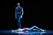 2021_05_24-Bolzano-Balletto-Lubiana-©-Luca-Vantusso-204220-EOS53766