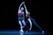 2021_05_24-Bolzano-Balletto-Lubiana-©-Luca-Vantusso-204230-EOS53771