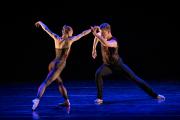 2021_05_24-Bolzano-Balletto-Lubiana-©-Luca-Vantusso-204254-EOS53784