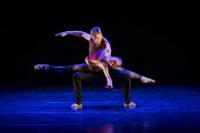 2021_05_24-Bolzano-Balletto-Lubiana-©-Luca-Vantusso-204311-EOS53792