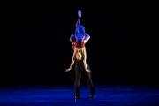 2021_05_24-Bolzano-Balletto-Lubiana-©-Luca-Vantusso-204323-EOS53800