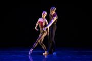 2021_05_24-Bolzano-Balletto-Lubiana-©-Luca-Vantusso-204405-EOS53822