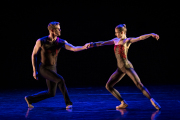 2021_05_24-Bolzano-Balletto-Lubiana-©-Luca-Vantusso-204419-EOS53829