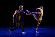 2021_05_24-Bolzano-Balletto-Lubiana-©-Luca-Vantusso-204420-EOS53830