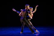 2021_05_24-Bolzano-Balletto-Lubiana-©-Luca-Vantusso-204422-EOS53831