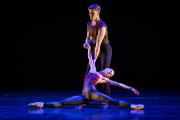 2021_05_24-Bolzano-Balletto-Lubiana-©-Luca-Vantusso-204429-EOS53835