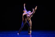 2021_05_24-Bolzano-Balletto-Lubiana-©-Luca-Vantusso-204442-EOS53845