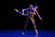 2021_05_24-Bolzano-Balletto-Lubiana-©-Luca-Vantusso-204443-EOS53846