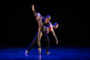 2021_05_24-Bolzano-Balletto-Lubiana-©-Luca-Vantusso-204445-EOS53849