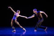 2021_05_24-Bolzano-Balletto-Lubiana-©-Luca-Vantusso-204501-EOS53854